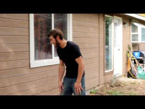 How To Replace Damaged Lap Siding