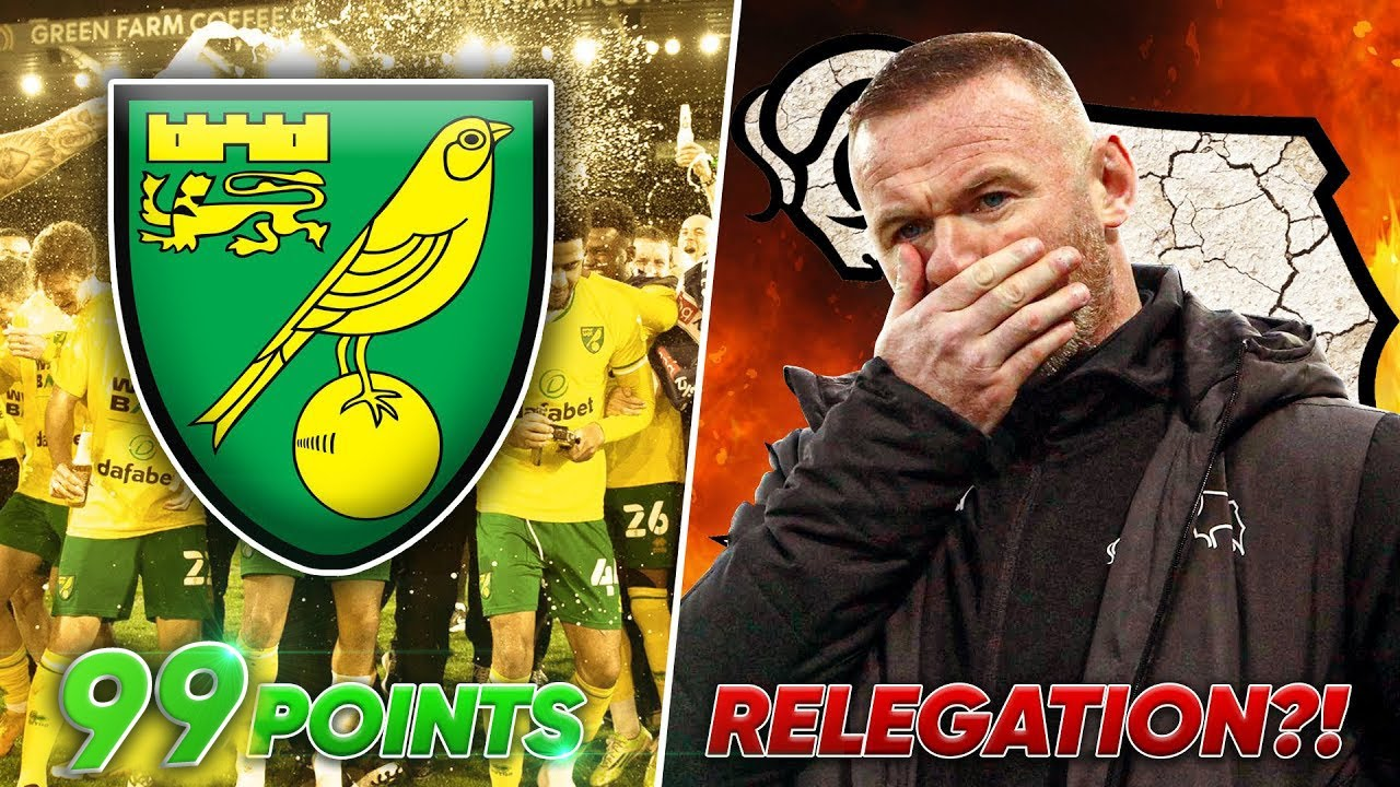 10 Biggest Stories Of The Championship This Season!