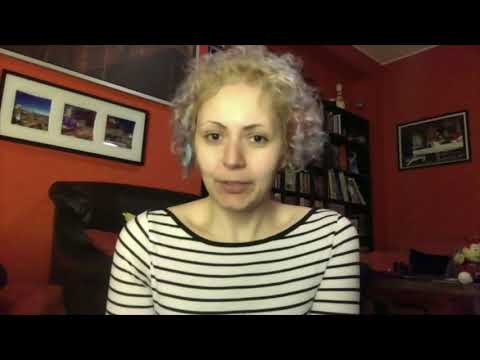 [My Mother Is A Narcissist] Day Twenty One   The Truth About Hoarders   The Last Day 11.2.16