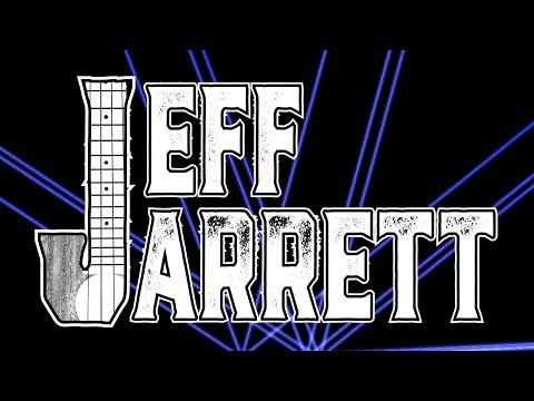 Jeff Jarrett Entrance Video