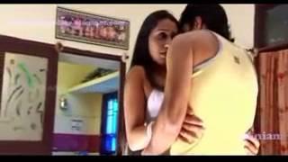 Hot Prajwal Spicy Scene Tamil Hot Movie Anagarigam 360p1