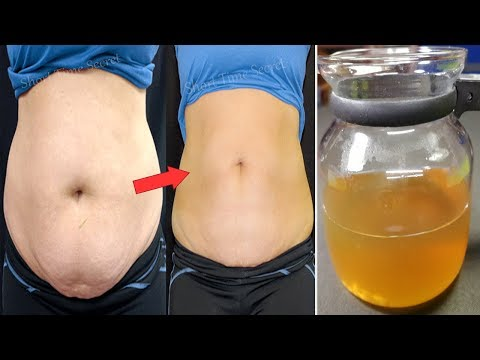 In 3 Days Loss Your Weight Super Fast Way | Lose weight upto 30 kgs Without Exercise & Diet