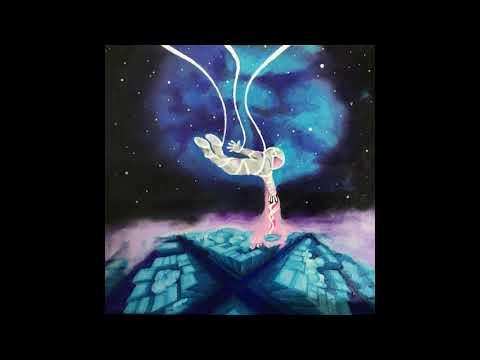 Marvelous One (feat. Tizdale & Sleepyhead) - I Miss You