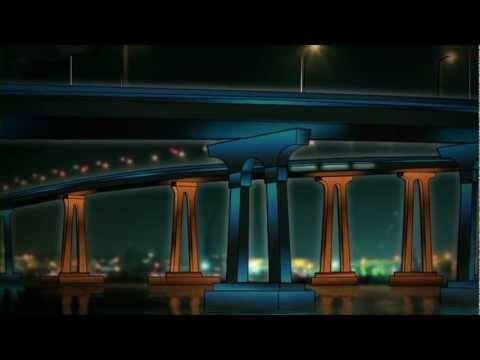MJE Marketing - Port of San Diego's Coronado Bridge Lighting Video