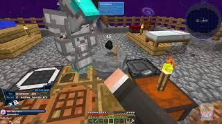 SkyFactory 4 (Day 5) Livestream 27/04/19 Videos & Books