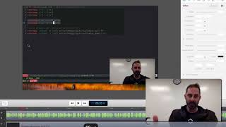 How to code: iterm2 Profiles and Window Arrangements