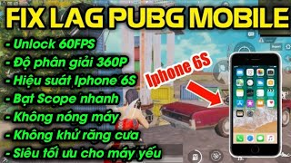 How+To+Fix+Lag+in+PUBG+Mobile Videos - 9tube tv