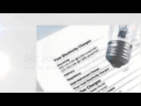 Do an Electricity Comparison and Reduce Your Monthly Bills | 1300 651 219