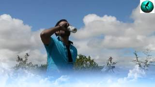 Bewafa Sanam re  Nagpuri video . Dynamic Rourkela