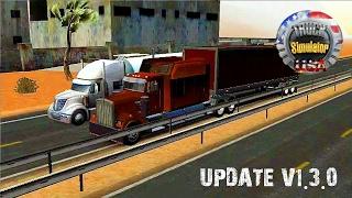 truck simulator usa ovilex