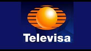 LAS MEJORES TELENOVELAS DE TELEVISA - Top Hispanoamérica (Parte 1)