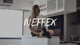 NEFFEX - Can