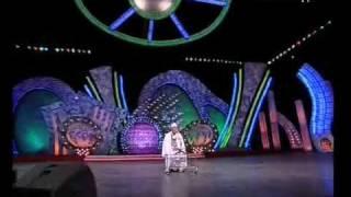 Beautiful Qiraat By Sheikh Abdul Fattah Tarouti (egypt) - Watch In Hq