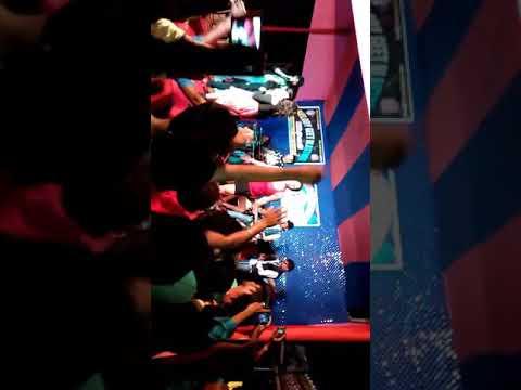 Xxx Mp4 Super Melody Dance At Kaptipada Mbj Odisha 3gp Sex