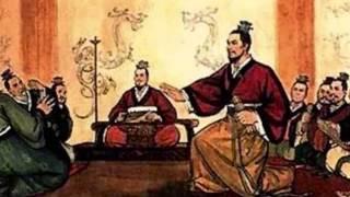 Strategy 2: Besiege Wei to Rescue Zhao