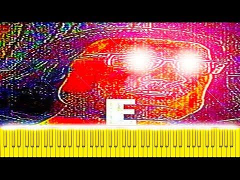 RUSH E
