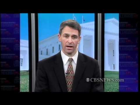 Va. AG Compares Health Care Mandate to Guns