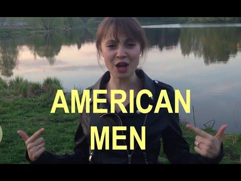 6 Benefits of American Men