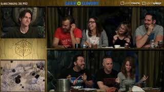 Scanlan Shorthalt Videos - 9tube tv