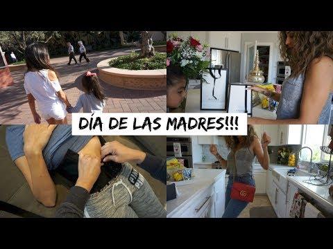 Xxx Mp4 XXS FAJA DÍA DE LAS MADRES BOLSA GUCCI Vlogs Diarios En Familia 3gp Sex