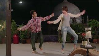 Nanga Punga Dost Full Song Pk Aamir Khan Anushka Sharma