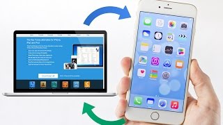 How To Put Music Onto An Ipod Iphone Without Itunes 20