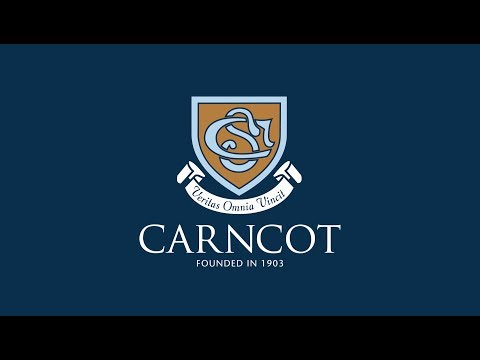 Carncot School | Palmerston North | Storyboard Video