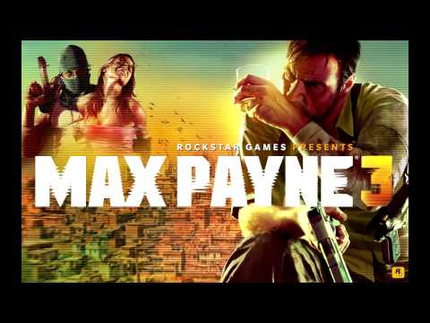 HEALTH - PILLS (Max Payne 3 Official Soundtrack)