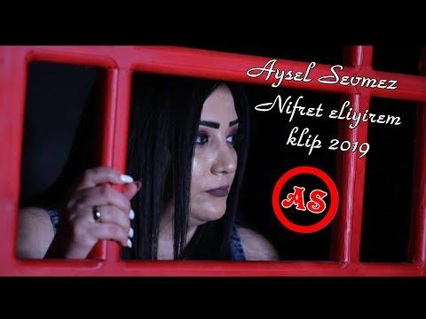 Xxx Mp4 Aysel Sevmez Nifret Eliyirem Klip 2019 2 Ci Version 3gp Sex