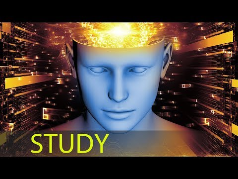 3 Hour Study Music for Concentration: Relaxing Music, Studying Music, Meditation Music, Focus ☯1794