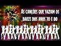 238 Cancoes Dos Bailes Dos Anos 70 E 80 Video Interativo