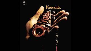Kawaida - Albert Heath, James Mtume W/ Herbie Hancock, Don Cherry, Ed Blackwell (1970) (full Album)