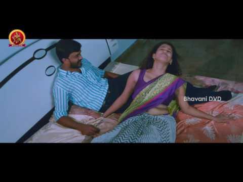 Xxx Mp4 Kamam Veru Prema Veru Kadhura Video Song Sasikala Telugu Movie Songs Nithin Raj Misha Gosha 3gp Sex