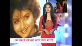 Divya Bharti Still Alive in 2016 Part 3