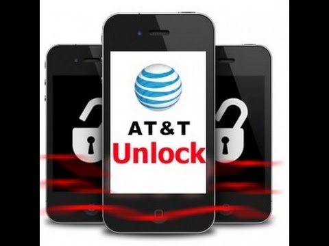 How to Unlock IPhone 6S   AT T, Telus, Rogers, or ANY gsm carrier   ANY iOS |How to Unlock IPhone 6S