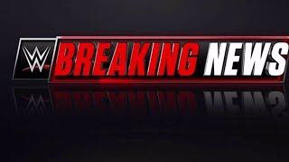 MAJOR WWE Stars Losing Championships SOON IN WWE - Breaking News!