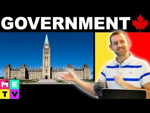 ESL Lesson   Government of Canada