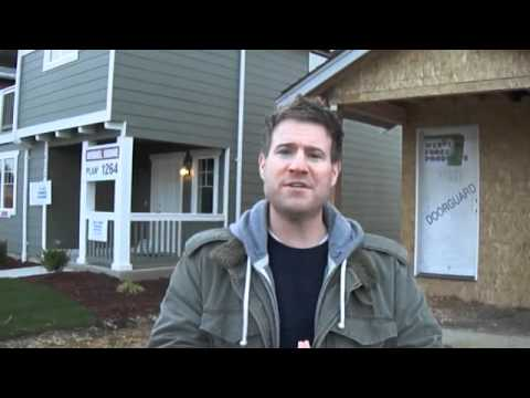 How To Purchase A Home With Poor Credit