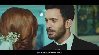 ♥ Wedding of Ömer & Defne Iplikçi [dreams come true...]