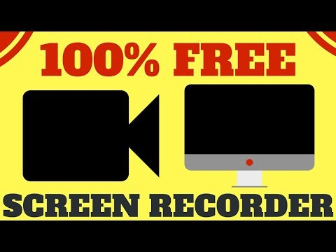 Best Screen Recorder - Free With No Watermark And No Download