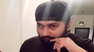Yo Yo Honey Singh Transformation is Shocking !