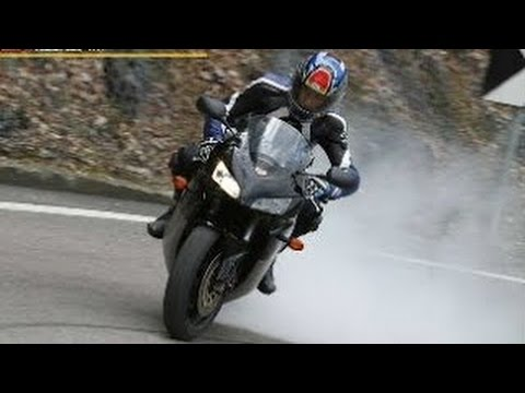 Riders are awesome (sport bikes) 2016