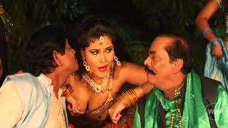 Saiyan Kache Nind - BHOJPURI HOT SONG