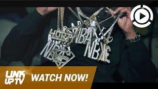 Skeamer x Skore Beezy - Playtimes Over #OJB   @SkeamerOJB @SkoreBeezy   Link Up TV