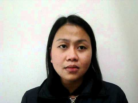 Hong Kong Domestic Helper -- 1MaidHK.com