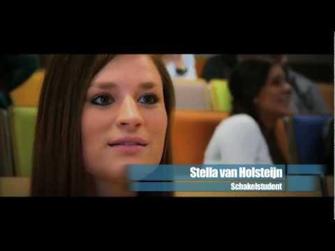 watch Schakelprogramma Bestuurskunde Erasmus Universiteit Rotterdam