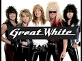 <b>Great White All Over Now</b> Guitar Lesson By Mike Gross