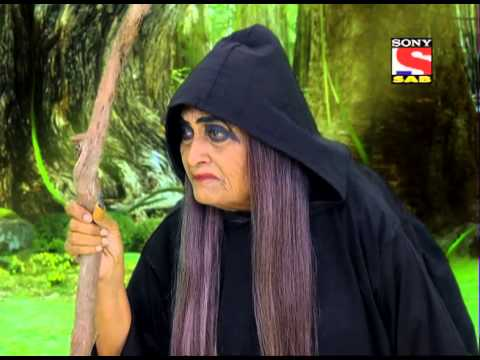 Xxx Mp4 Baal Veer Episode 227 7th August 2013 3gp Sex