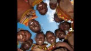 Soundiatas Rebels - Tamboula (Main Mix)