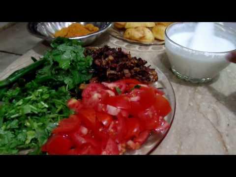 Tay Wali Biryani easy recipe